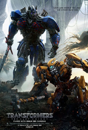 transformers5_a.jpg