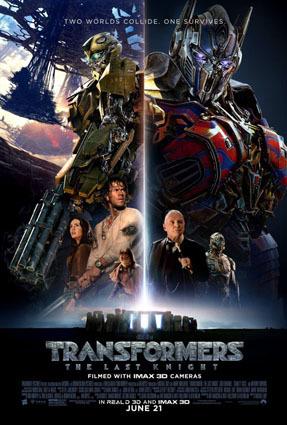 transformers5_b.jpg