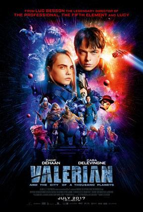 valerian_2.jpg