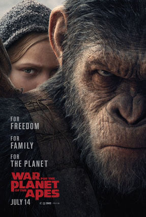 warfortheplanetoftheapes_1.jpg