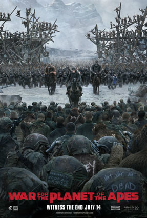 warfortheplanetoftheapes_2.jpg