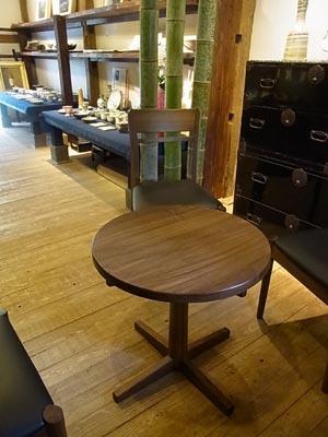 コーヒーテーブル01
