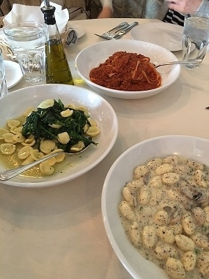 イタリアン1