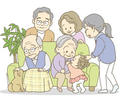 00_hyoushi3.jpg