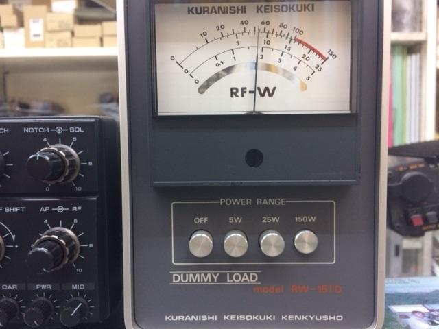TS-6902.jpg