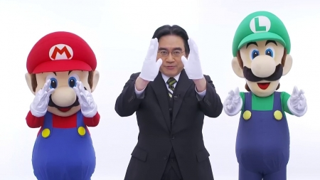 Nintendo_Direct_Satoru_Iwata_and_Mario_Luigi.jpg