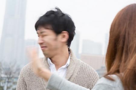 PAK100_bintabureru20140301500-thumb-540x360-5805.jpg