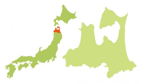 aomori_map.png