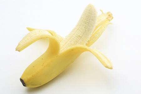 hot-banana-1024x682.jpg