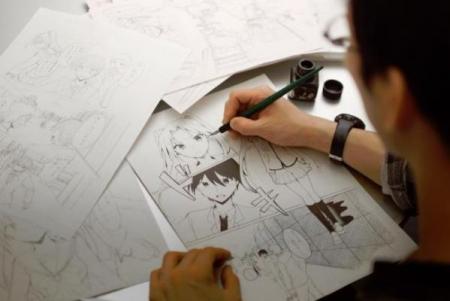 mangaka.jpg
