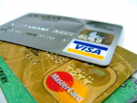 your_next_credit_card.jpg