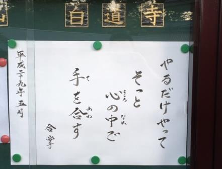 byakudouji2017-5-11.jpg