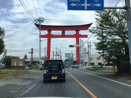 torii2017-5-8.jpg