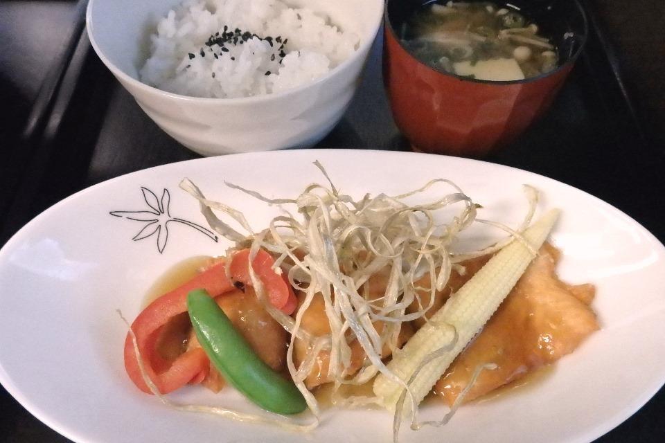 food-gozen_20170602162439cc9.jpg