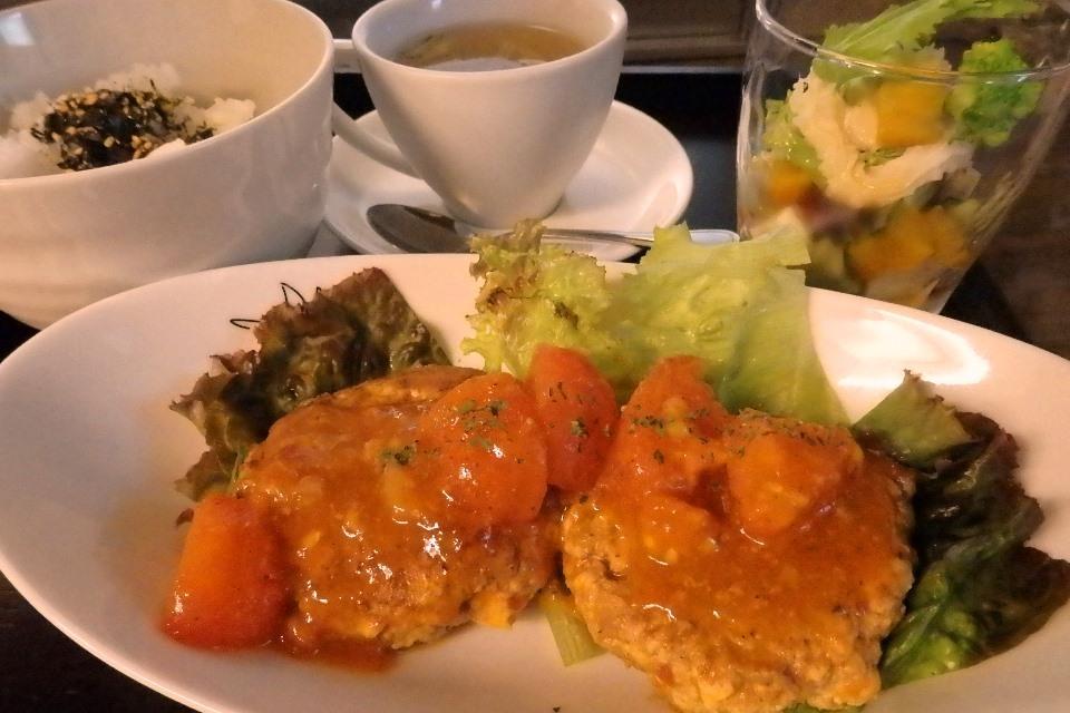 food-gozen_20170912134242473.jpg