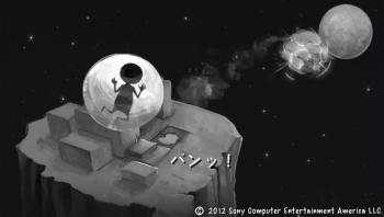 Escape Plan03