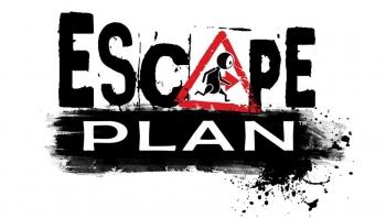 Escape Plan01