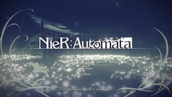 NieR_Automata_20170419041654