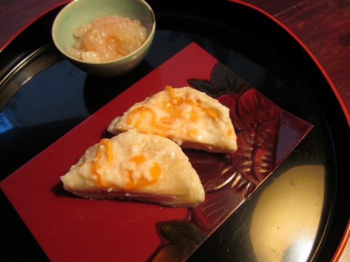 かぶ寿司C