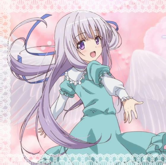 天使-1c
