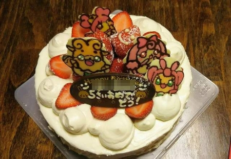 ケーキ06
