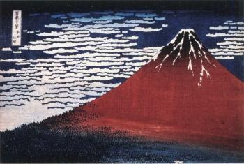 富嶽img026 (2)