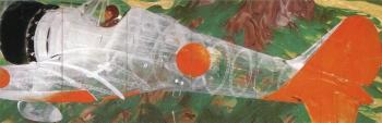 川img023 (1)
