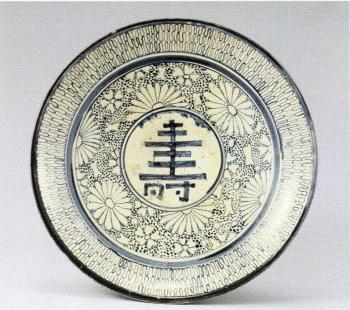 皿img048