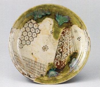皿img049 (1)