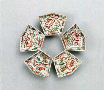 皿img049 (2)