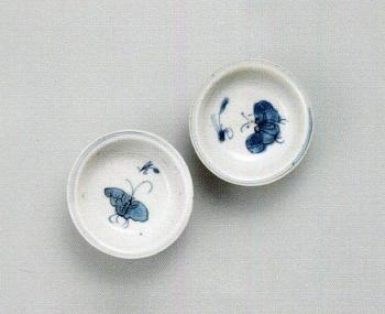 皿img055