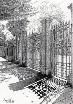 旧正門img139