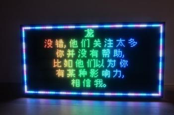 サIMG_0227