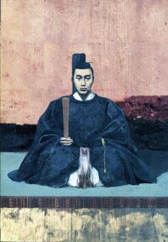 徳川img153 (2)