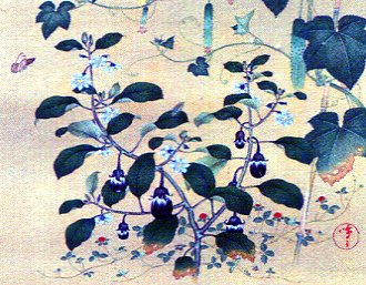 江戸img199 (1)