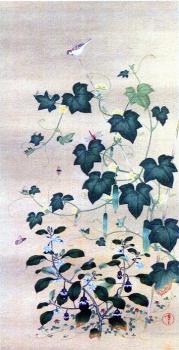 江戸img199 (4)