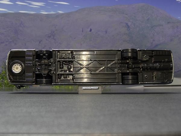s-DSC07333.jpg