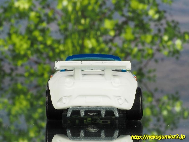 s-PC302525.jpg