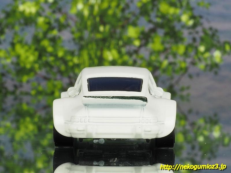s-PC302533.jpg