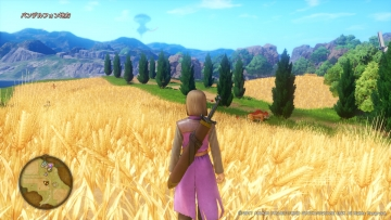 DQ11 1