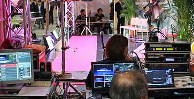 2017九州放送放送機器展HP 6