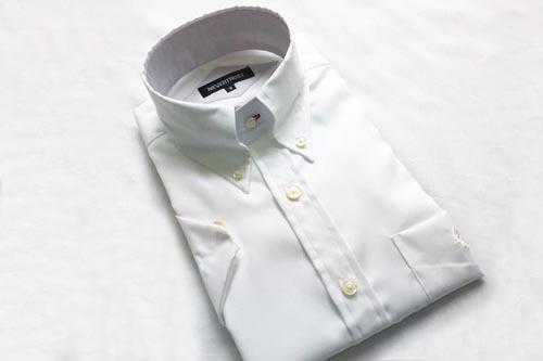 whiteshirt01.jpg