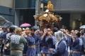 神田祭20172