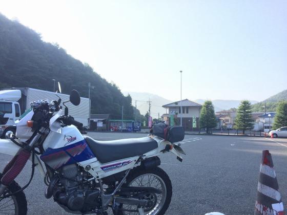 IMG_4696i.jpg