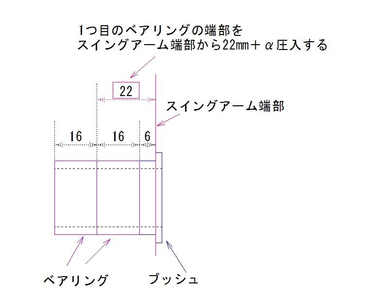 rz_arm_torisetu_1.jpg