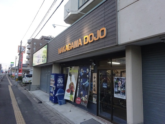 170606nakagawa.jpg