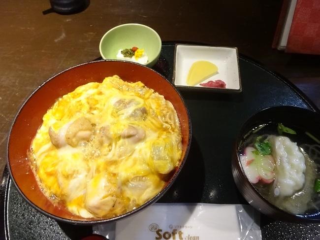 521oyako04.jpg