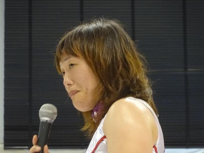 625ayako20.jpg