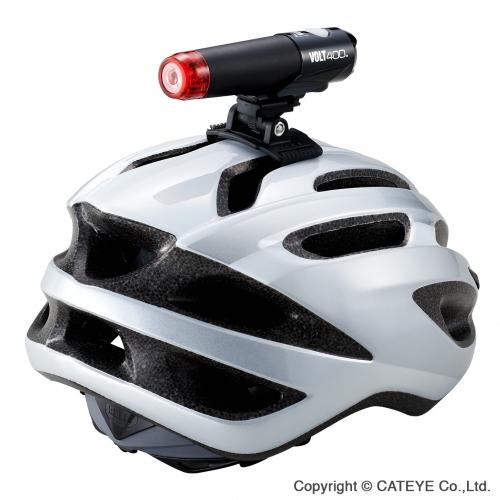 HL-EL462RC_helmet.jpg