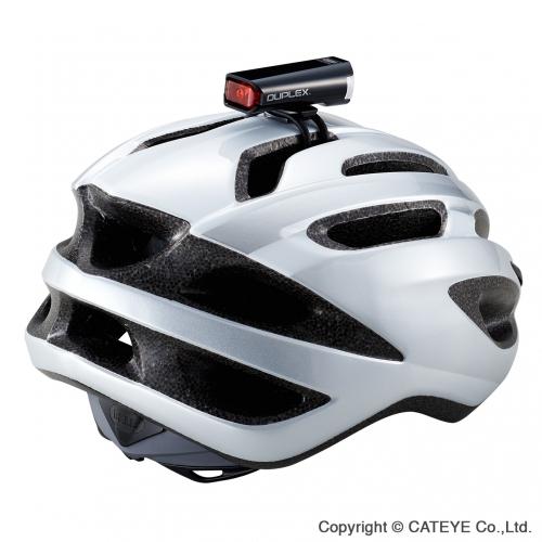 SL-LD400_helmet.jpg